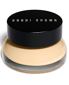 Bobbi Brown EXTRA Tinted Moisturizing Balm Broad Spectrum SPF 25, 1 oz