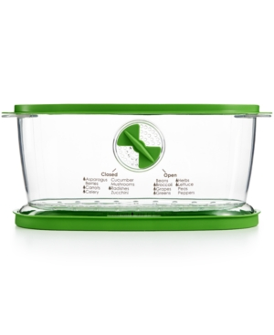 UPC 078915051899 - Martha Stewart Collection Lettuce Keeper, Only at ...