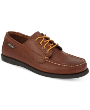 Eastland Men's Falmouth Boat Shoe Men's Shoes