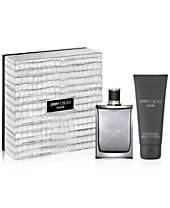 Jimmy Choo Man Valentine's Day Gift Set