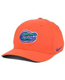 Florida Gators Classic Swoosh Cap
