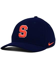 Nike Syracuse Orange Classic Swoosh Cap