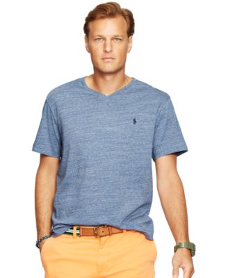 Catalog - Not Available - Macy\\u0026#39;s. Polo Ralph Lauren