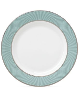 Brian Gluckstein by Clara Aqua  Bone China Butter Plate