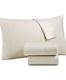Charter Club Sleep Cool Queen 4-pc Sheet Set, 400 Thread Count Hygro® Cotton, Created for Macy's