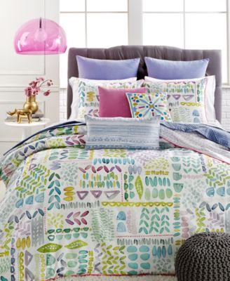 CLOSEOUT! Lola King Comforter Set