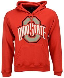Men's Ohio State Buckeyes Identity Hoodie
