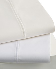 Sheets, 1000 Thread Count Supima Cotton, Created for Macy's