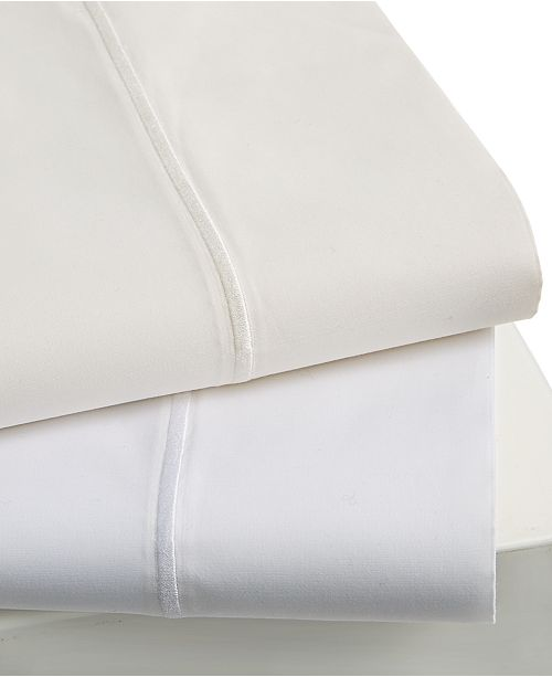 Hotel Collection Sheets 1000 Thread Count Supima Cotton Created For Macy S