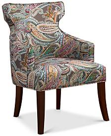 Colt Accent Chair
