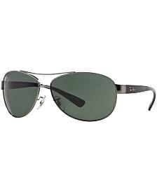 5fdbddb09b8 Ray-Ban Sunglasses