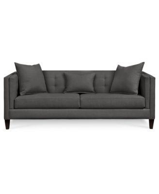 flexsteel sofa Shop for and Buy flexsteel sofa Online Macys