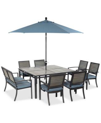 Dining Sets Outdoor Patio Furniture Macys