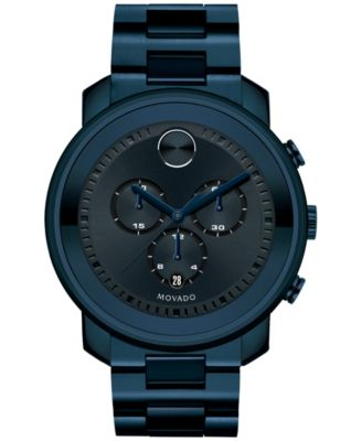Movado Bold Watches | Nordstrom