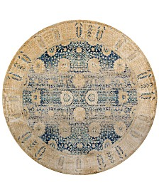 Macy S Fine Rug Gallery Andreas Af 09 7 10 Round