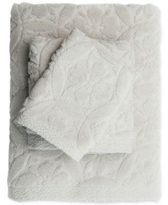 Perugia Bath Towel