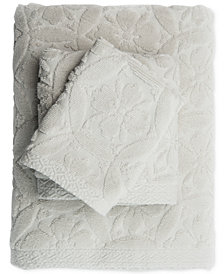 Caro Home Perugia Washcloth
