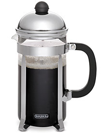 BonJour French Coffee Press