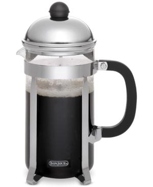 BonJour French Coffee Press