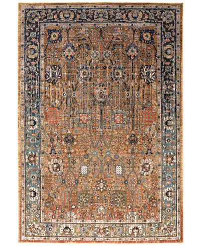 Karastan home shop for and buy karastan home online this for Best store to buy rugs