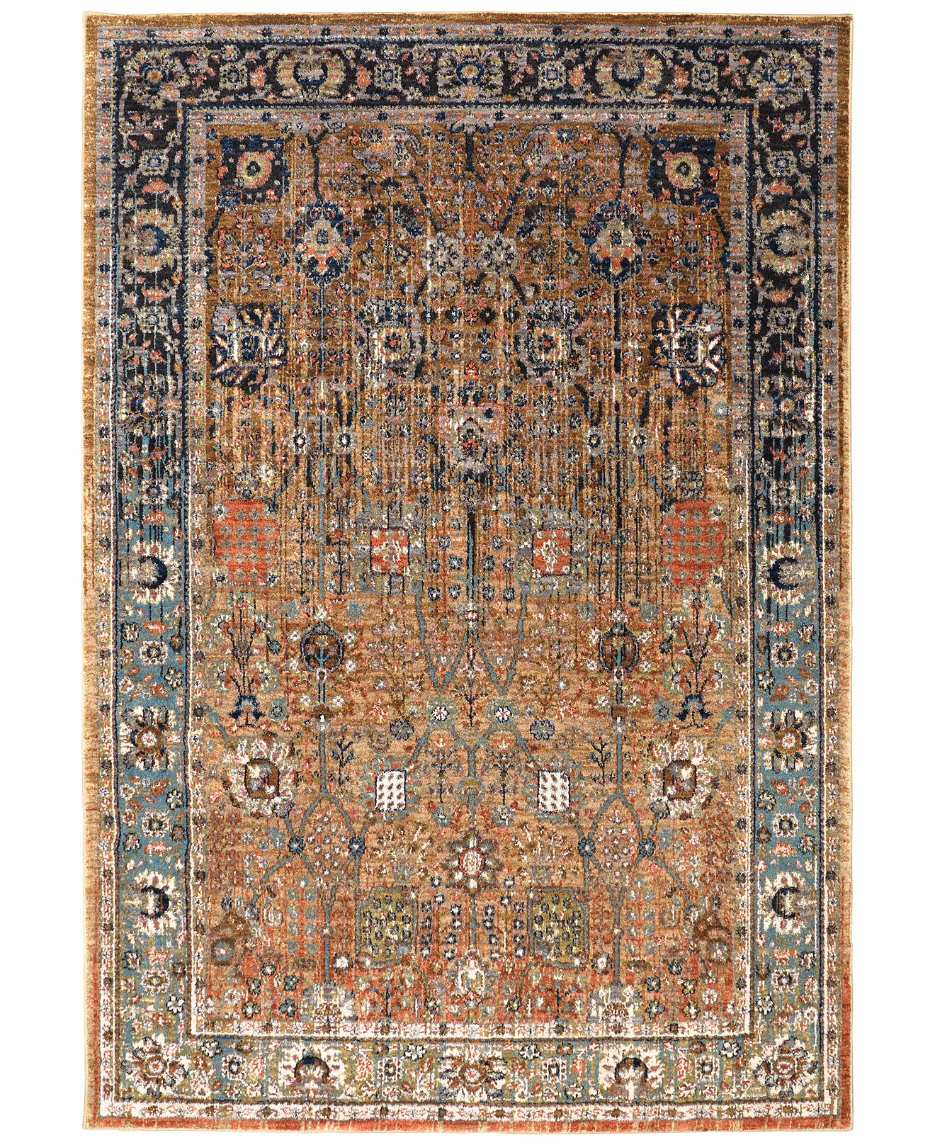 Karastan wool carpet cost meze blog for Wool berber carpet cost