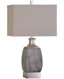 Uttermost Caffaro Table Lamp