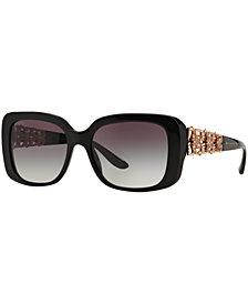BVLGARI Sunglasses, BV8167B