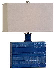 Uttermost Piota Table Lamp