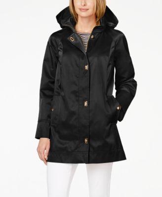 Raincoat Raincoat - Macy's