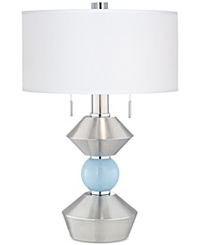 CLOSEOUT! Sterling Table Lamp