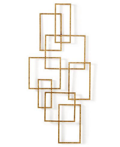 Http Www1 Macys Com Shop Product Closeout Home Design Studio Chainlink Wall Decor Id 2600594