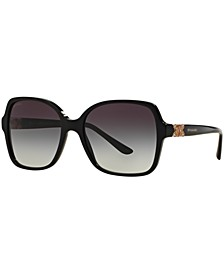 Sunglasses, BV8164B