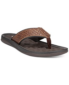 Men's Go Four-Th Thong Sandals