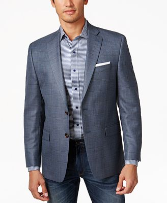 Shop for men's Big & Tall Sportcoats online at dvlnpxiuf.ga FREE shipping on orders over $ Product Comparison The maximum number of products that can be compared is 4.