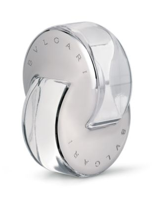 Omnia Crystalline Eau de Toilette Spray, 2.2 oz.