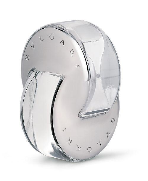 BVLGARI Omnia Crystalline Eau de Toilette Spray, 2.2 oz.