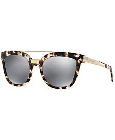 Dolce & Gabbana Sunglasses, DOLCE and GABBANA DG4269