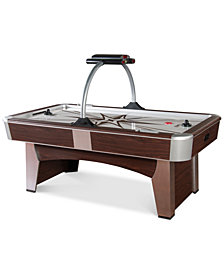 Monarch Air Hockey Table, Quick Ship