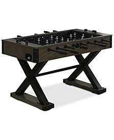 Element Foosball Table, Quick Ship