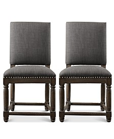 Coryn Set of 2 Dining Chairs