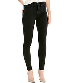 Levi's 311 Shaping Skinny Jeans, Short and Long Lengths