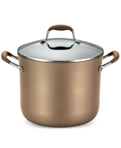 Anolon Advanced Cookware Review – Guide