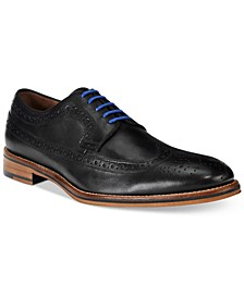 Men's Conard Wing Tip Oxford