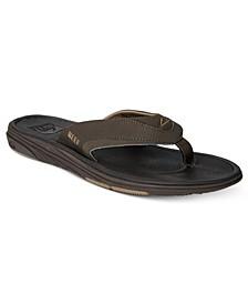 Men's Modern Sandals