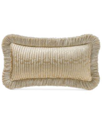 """Marcello 11"""" x 22"""" Decorative Pillow"""