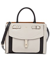 Guess Handbags Wallets And Accessories Macy S