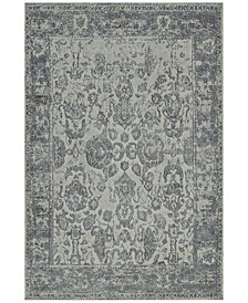 "Dalyn Mosaic Empire 3'3"" x 5'1"" Area Rug"