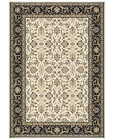 """CLOSEOUT! Infinity Persian 3'11 x 5'3"""" Area Rugs"""