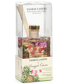 Yankee Candle Mini Reed Diffuser