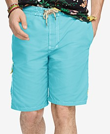 "Men's 8.5"" Kailua Swim Trunks"